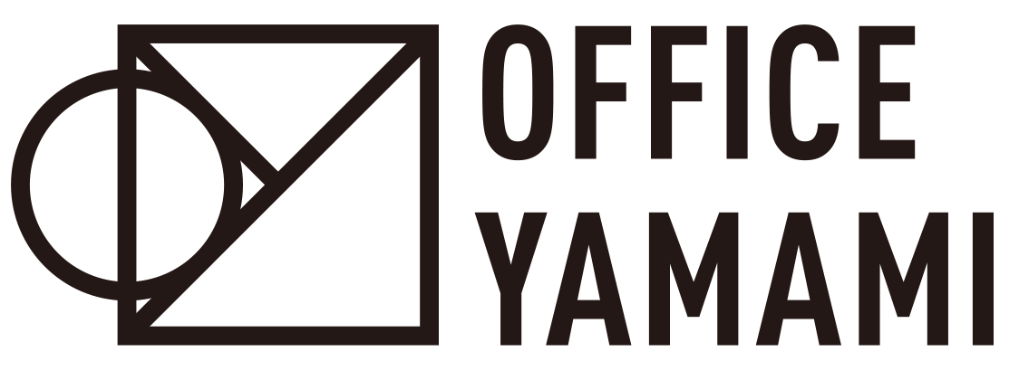 office-yamami